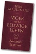 Willem-Glaudemans-Boek-van-het-eeuwige-leven-2