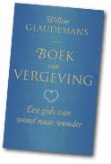Willem-Glaudemans-Boek-van-vergeving-124