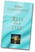 Willem-Glaudemans-Reis-van-de-Ziel